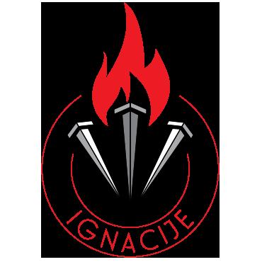 Logo Ignacije.hr